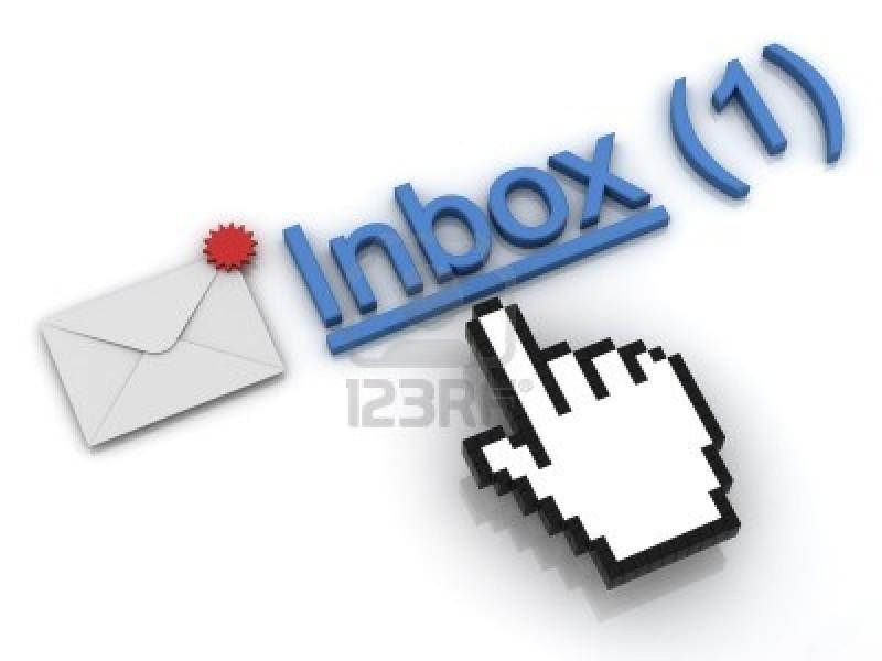 tang-ty-le-gui-email-vao-inbox-cao-hon-800x600